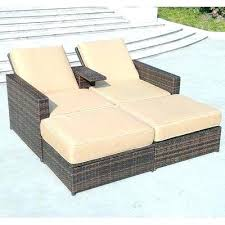 patio chaise lounge chairs. Chaise Lounge Chair Patio Furniture Inspirational Outdoor Walmart Chairs