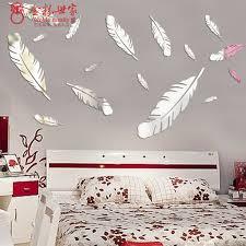 diy wall decor paper. Bedroom:Diy Wall Decor Form With Paperdiy Bathroom Ideas Paper 46 Fascinating Diy