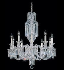 schonbek jasmine chandelier sia sn cover tomphson crystal thompson optic s soundcloudk skacatь s rosticceri