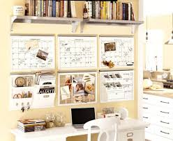 organizing home office ideas. Beautiful 1000 Ideas About Office Organization Tips On Pinterest Home Diy Organizing