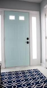 Beautiful Bedroom Door Painting Ideas 25 Best Painted Doors On Pinterest Inside Impressive