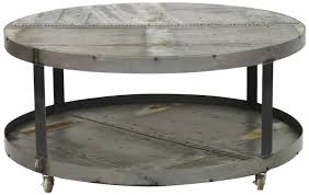 large round coffee table nz oversized design ideas 2 tables square 20 in large round coffee