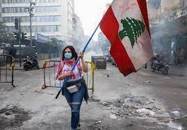 قرار مواجهة هيمنة إيران على لبنان: التفاؤل...الحذر