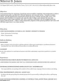 Seamstress Resume] Seamstress Resume Template 6 Free Word Pdf ..