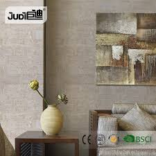 wallpaper for office wall. Wallpaper For Office Walls, Walls Suppliers And Manufacturers At Alibaba.com Wall F
