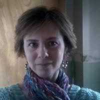 "7 ""Brenda Troutman"" profiles | LinkedIn"