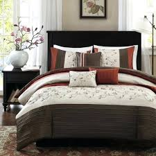 madison park whitman duvet cover madison park mandara e 6 piece duvet cover set madison park