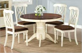 round white dining table and chairs grey round kitchen table large size of furniture round kitchen