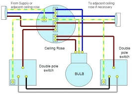 two switches one light diagram picture of three way and four way two switches one light diagram light switch 2 way light switch wiring diagram circuit 4 inline