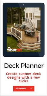 Home Depot Deck Design Planner 11 Deckplaner Home Depot Deck Terrassengartendesign