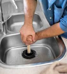 Plumbing Problems Double Sink Plumbing Problem Bathroom Vanity Kitchen Sink Drain Problems
