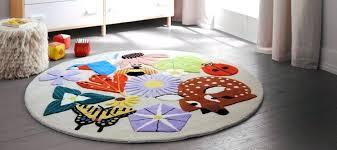 nursery room area rugs sports for big ivory rug baby girl ivor