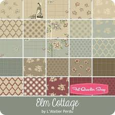 Pin by Janice Worsley on Fabric | Pinterest | Pre quilted fabric ... & Pin by Janice Worsley on Fabric | Pinterest | Pre quilted fabric, Fabrics  and Patterns Adamdwight.com