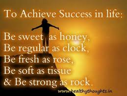Success | Sayings and quotes | Pinterest | Success quotes ...