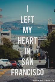 San Francisco Quotes Stunning 48 San Francisco Quotes 48 QuotePrism