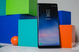 Designer Note 8 Case The Best Galaxy Note 8 Cases And Covers Digital Trends