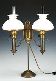 stiffel brass table lamp medium size of vintage ceramic lamps solid brass table lamps brass lamps stiffel brass table lamp