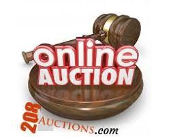 nampa Upcoming idaho Sales Llc 208auctions wR1q7x5x