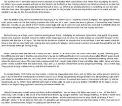 death penalty argumentative essay wolf group death penalty argumentative essay