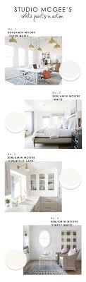 interior white paintBest 25 Best white paint ideas on Pinterest  White paint colors