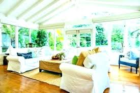 area rugs for beach house cottage style coastal living rug co gorgeous remarkable interior be