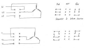 cam switch wiring diagram cam wiring diagrams