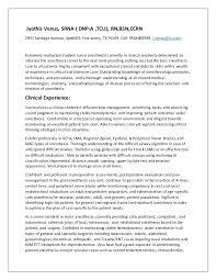 Nurse Anesthetist Resume Certified Registered Nurse Anesthetist Resume Resume Examples Pdf 54