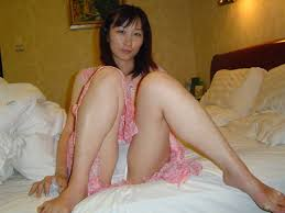 Really Beautiful but filthy Japanese girl Sanae s cum stained.