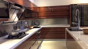 repainting kitchen cabinets you fresh euro style rta kitchen cabinets high gloss kitchen cabinets reviews
