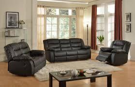 Living In Style Casta 3 Piece Living Room Set Reviews Wayfair