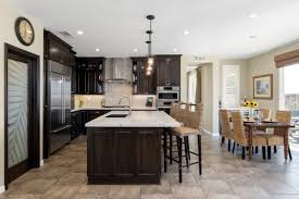 Full Size Of Kitchen:small Kitchen Remodel Home Renovation San Diego Kitchen  Custom Kitchens Kitchen Large Size Of Kitchen:small Kitchen Remodel Home ...
