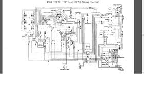 suzuki dt65 wiring diagram suzuki wiring diagrams online i have an 86 suzuki dt 200 outboard the oil level light on description graphic suzuki dt wiring diagram