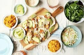 And Recipes Kitchen Genius Food Videos Ideas w7ZPxnBFqA