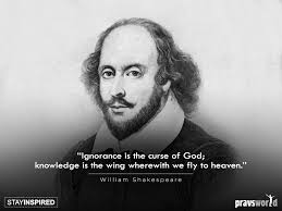 Most Famous Quotes Beauteous Finest Wisdom Quotes By William Shakespeare Pravs World
