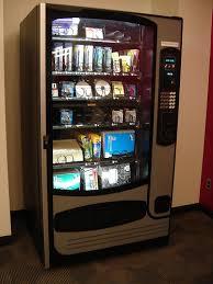Vending Machine Repair Calgary Best Vending Machine Canada Royal Bank Results