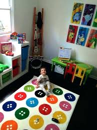 childrens rugs ikea car rug kids rugs kids rugs kids rugs splendid ideas about playroom rug