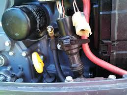 yamaha tachometer wiring help the hull truth boating and attached images