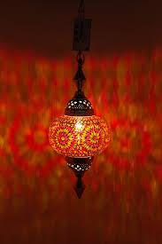 Oosterse Lampen Koop Je Bij De Specialist Sfeerverlichting Onlinenl