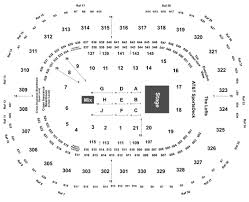 Niall Horan Seating Chart Buy Discount Kiss 108 Jingle Ball Niall Horan Charlie Puth