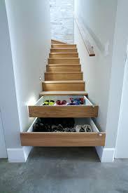 creative designs furniture. 31 Creative Furniture Design Custom Home Designs R