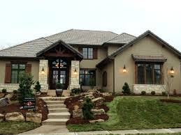 photos cool home. Unbelievable Cool Home Designs Large Size Of Style House Plan Within Exquisite Photos