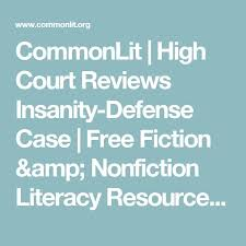 insanity defense essay essay writing generator essay paper generator vancouver insanity defense essay topics essay topicsexample research essay topic