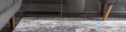 up to 75 off select rugs