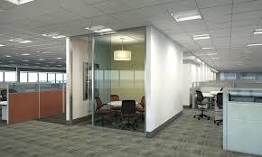 open plan office design ideas. Open Office Design Google Search Work Spaces Plan Ideas