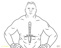 Coloring Book Wwe Pages Co With For Kids 88 Free Of 1962x1526