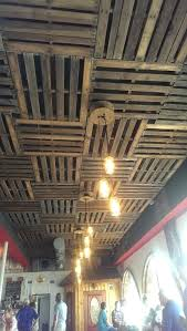 rustic ceiling ideas ceiling lights wood ceiling light reclaimed wood light fixtures house black mirror kitchen spoiler rustic ceiling ideas