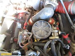 fuel filter diagram 7 3 wiring diagram site 7 3l power stroke fuel filter replacement procedures ford powerstroke fuel system diagram 7 3l power
