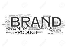 brand management objectives brand management stock photo picture and royalty free image image
