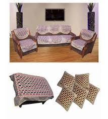 couch covers with cushion covers. Interesting Covers JBG Home Store Classy Poly Cotton Sofa Cover Set  Of 16 On Couch Covers With Cushion