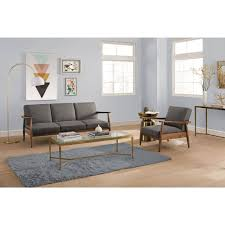 better home and gardens furniture. Better-Homes-and-Gardens-Flynn-Mid-Century-Futon- Better Home And Gardens Furniture H